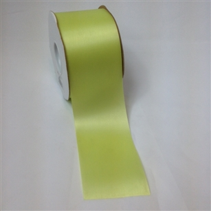 Ribbon #40 Satin Apple Berwick 50 Yd Pk 1