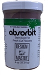 Design Master Absorbit - Burgundy