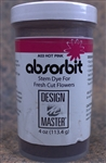 Design Master Absorbit - Hot Pink