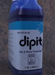 Design Master Dipit - Ice Blue