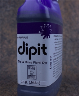 Design Master Dipit - Purple
