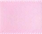 Ribbon #9 Light Pink Double Face Satin 117 50Y