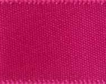 Ribbon #9 Azalea Double Face Satin 187 50 Yd