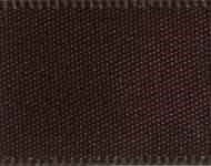 Ribbon #9 Shadow Purple Double Face Satin 290 50Y