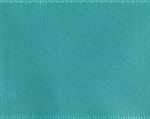 Ribbon #9 Tiffany Blue Double Face Satin  319 50Y