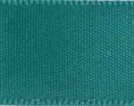 Ribbon #9 Jade Double Face Satin 346 50Yd