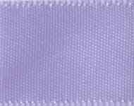Ribbon #9 Light Orchid Double Face Satin 430 50Y