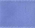 Ribbon #9 Iris Double Face Satin 447 50 Yd
