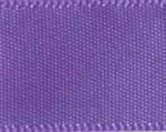 Ribbon #9 Grape Double Face Satin 463 50 Yd