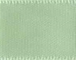 Ribbon #9 Seafoam Double Face Satin 520 50Yd