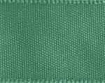 Ribbon #9 Celadon Double Face Satin  564 50 Yd