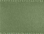Ribbon #9 Spring Moss Double Face Satin 567 50Y