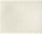 Ribbon #40 Antique White Double Face Satin 028 50Y