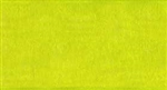 Ribbon #9 Lime Green Organdy Sheer 27 100 Yd