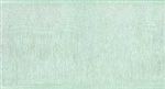 Ribbon #9 Soft Mint Organdy Sheer 36 100 Yd