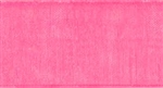 Ribbon #9 Hot Pink Organdy Sheer 616 100 Yd