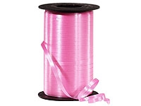 Ribbon Curling Azalea Hot Pink 500Yd