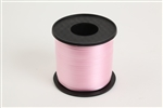 Ribbon Curling Light Pink 500Yd