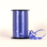 Ribbon Curling Periwinkle 500Yd