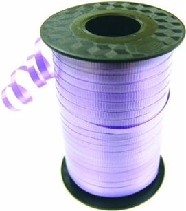 Ribbon Curling Orchid 500Yd