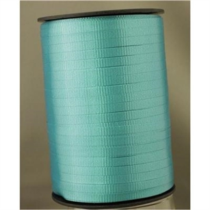 Ribbon Curling Dark Cyan 500Yd