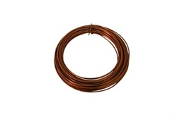 Oasis Aluminum Wire - Copper