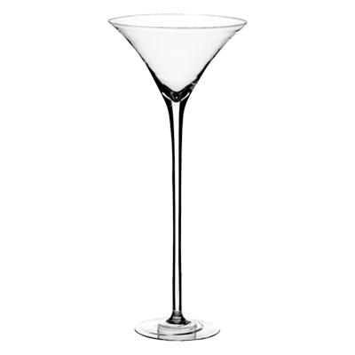 Giant Martini Glass Huge Martini Glass Large Martini Glass