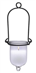 Small Hanging Votive Candle Holder (Case of 20)