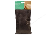 Decorative Sand - Black (32oz bag)