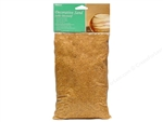 Decorative Sand - Tan (32oz bag)