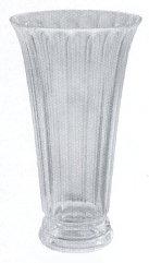 Special Roman Column Vase 10 5 Quot