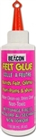 Beacon™ Felt Glue (4oz bottle)