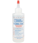 Beacon™ FABRI-TAC Permanent Adhesive