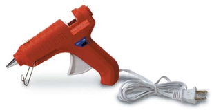 OASIS™ Dual Temp Glue Gun, 1 per pack