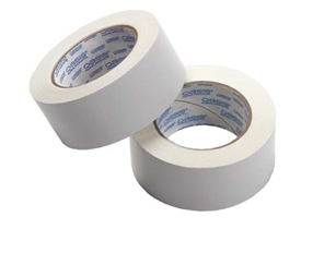OASIS® Aisle Runner Tape, 24/case