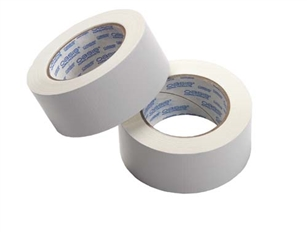 OASIS® Aisle Runner Tape, 1 pack