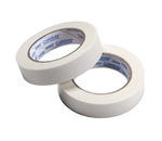 OASIS® Double-Faced Tape, 24/case