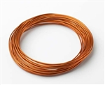 OASIS™ Aluminum Wire, Copper, 10/case