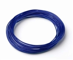 OASIS™ Aluminum Wire, Blue, 10/case