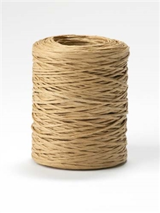 OASIS™ Bind Wire, Natural, 1 pack
