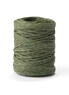 OASIS™ Bind Wire, Green, 12/case