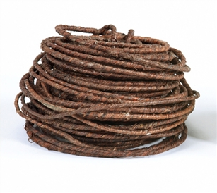 OASIS™ Rustic Wire, Brown, 1 pack