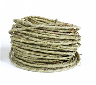 OASIS™ Rustic Wire, Green, 10/case