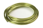 OASIS™ Mega Wire, Apple Green, 1 pack