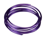 OASIS™ Mega Wire, Purple, 1 pack