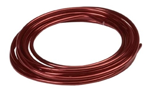 OASIS™ Mega Wire, Red, 1 pack