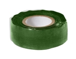OASIS™ Bind-it Tape, Green, 12/case