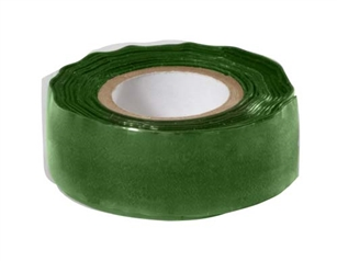 OASIS™ Bind-it Tape, Green, 1 pack