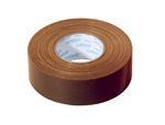"2"" OASIS® Waterproof Tape, Brown, 6/case"