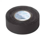 "2"" OASIS® Gaffer Tape, Black, 6/case"